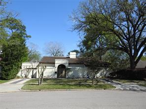 Houston Home at 204 E Cowan Drive Houston , TX , 77007-5024 For Sale