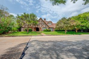 Houston Home at 18202 Nassau Bay Dr Houston                           , TX                           , 77058 For Sale