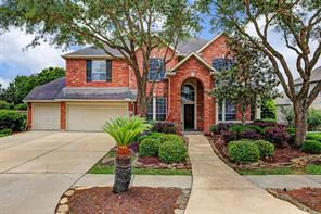 5209 blue cypress lane, league city, TX 77573