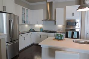 Houston Home at 3270 Las Palmas Street Houston , TX , 77027 For Sale