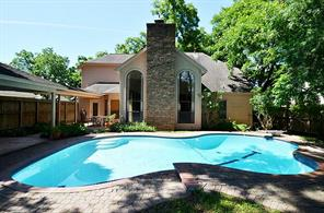 Houston Home at 1111 Pioneer Drive Richmond , TX , 77406-6563 For Sale