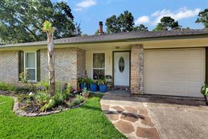 6507 Brookgate, Spring, TX, 77373