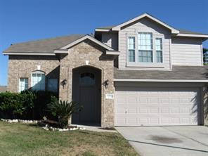 Houston Home at 7203 Garden Field Lane Richmond , TX , 77407-8021 For Sale