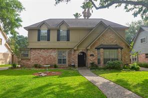 Houston Home at 1127 Shillington Drive Katy , TX , 77450-4204 For Sale