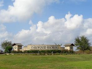 Houston Home at 33542 Blue Marlin Drive Richwood , TX , 77515-7293 For Sale