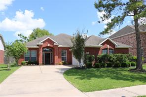 13128 brookside drive, sugar land, TX 77478