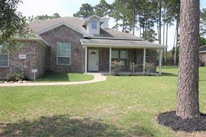 Houston Home at 26988 Canyon Ranch Court Magnolia , TX , 77355-2998 For Sale
