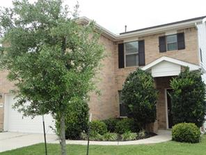 Houston Home at 20510 Hillsdale Park Drive Cypress , TX , 77433-4526 For Sale