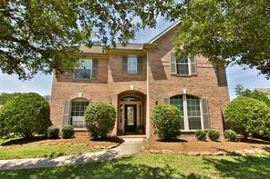 Houston Home at 11502 Maple Falls Drive Tomball , TX , 77377-8760 For Sale