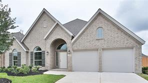 Houston Home at 13613 Violet Bay Court Pearland , TX , 77584 For Sale