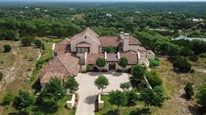 Houston Home at 73 Summit Pass Boerne , TX , 78006-6014 For Sale