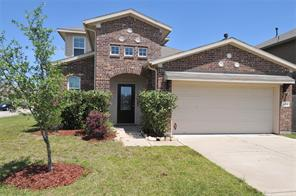 Houston Home at 9619 Landon Lake Drive Pearland , TX , 77584-3671 For Sale