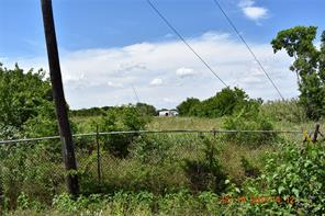 0 canniff street w, houston, TX 77017