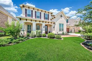Houston Home at 25019 Morris Park Court Spring , TX , 77389-1519 For Sale