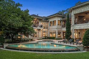 Houston Home at 238 S Fazio Way The Woodlands , TX , 77389-2711 For Sale