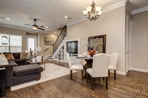 Houston Home at 5518 Nolda Street Houston , TX , 77007-4318 For Sale