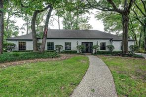 Houston Home at 13003 Mission Valley Drive Houston , TX , 77069-2519 For Sale