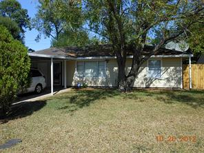 3803 minglewood bl, houston, TX 77023