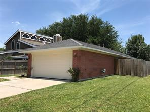 946 Willersley, Channelview TX 77530
