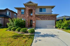 Houston Home at 16939 Wedgeside Park Cypress , TX , 77429-6538 For Sale