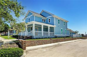 Houston Home at 6 Caravelle Court Galveston , TX , 77554 For Sale