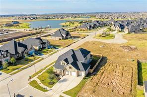 Houston Home at 7826 Taronga Lane Richmond , TX , 77407 For Sale