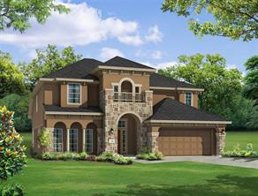 Houston Home at 5403 Clouds Creek Lane Sugar Land , TX , 77479 For Sale