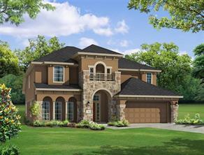 Houston Home at 5403 Clouds Creek Lane Sugar Land                           , TX                           , 77479 For Sale