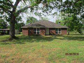 4615 CR 528a Lake Drive, Rosharon, TX 77583