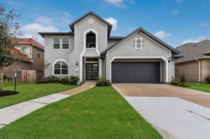 Houston Home at 5422 Clouds Creek Lane Sugar Land                           , TX                           , 77479 For Sale