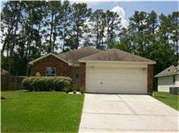 Houston Home at 715 Aweigh Drive Crosby , TX , 77532-4409 For Sale