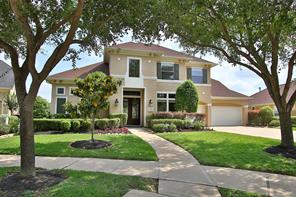 Houston Home at 23132 San Nicholas Place Katy , TX , 77494-2506 For Sale