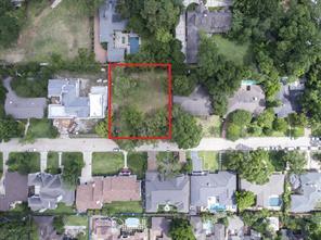 Houston Home at 4624 Ivanhoe Street Houston , TX , 77027-4710 For Sale
