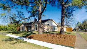 Houston Home at 6102 Black Gum Drive Houston , TX , 77092-1004 For Sale