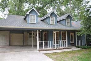 Houston Home at 1523 Sahara Drive Crosby , TX , 77532-5424 For Sale