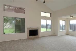 Houston Home at 6900 Fox Mesa Lane Humble , TX , 77338-1327 For Sale