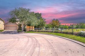 Houston Home at 2931 Bright Sky Court Spring , TX , 77386-3360 For Sale