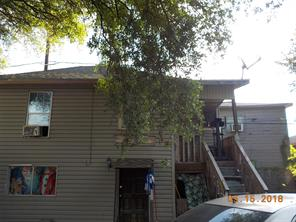 1557 Munger, Houston TX 77023