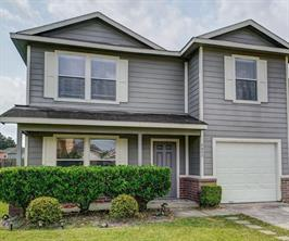 Houston Home at 2802 Shearwater Bend Drive Humble , TX , 77396-1784 For Sale