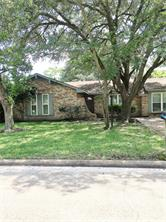 1935 barnsley lane, houston, TX 77088