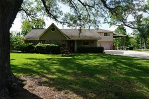 Houston Home at 1910 Wildwood Drive Clute , TX , 77531-2716 For Sale