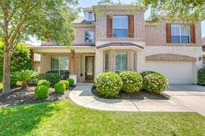 Houston Home at 13910 Tallheath Court Houston , TX , 77044-5795 For Sale