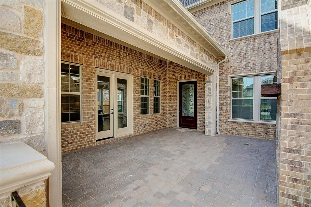 Pictures of  Conroe, TX 77384 Houston Home for Sale
