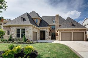 Houston Home at 2335 Bottlebrush Lane Conroe , TX , 77384-2708 For Sale