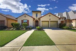 Houston Home at 4027 Sundance Hill Lane Sugar Land , TX , 77479-9718 For Sale