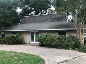 Houston Home at 503 Sloop Court Crosby , TX , 77532-5223 For Sale