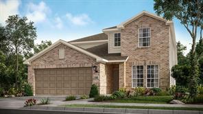 Houston Home at 19030 Grand Vista Springs Richmond , TX , 77407 For Sale