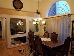 Houston Home at 1910 Dublin Drive Deer Park , TX , 77536-4000 For Sale