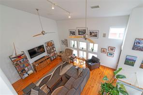 Houston Home at 1303 Arthur Street Houston , TX , 77019-5201 For Sale