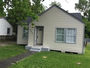 313 lafayette street, baytown, TX 77520
